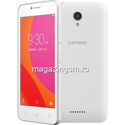 Telefon Lenovo Vibe B 8GB Alb