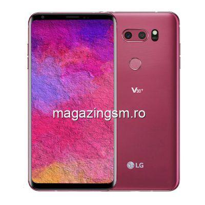 Telefon LG V30 64GB Roz