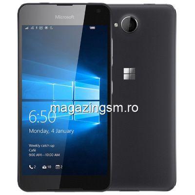 Resigilat Telefon Microsoft Lumia 650 4G Negru