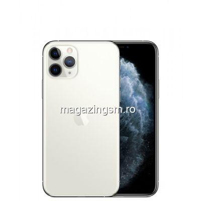 Telefon mobil Apple iPhone 11 Pro 512GB Silver