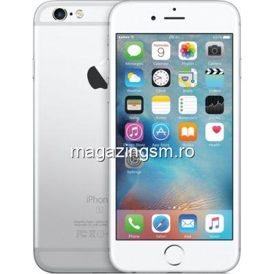 Telefon Mobil Apple iPhone 6S Plus 32Gb Silver