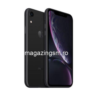 Telefon Mobil Apple iPhone XR 64Gb Black