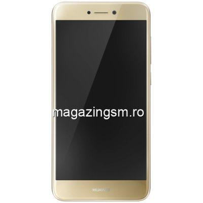 Resigilat  Telefon mobil Huawei P10 Lite 4G Auriu