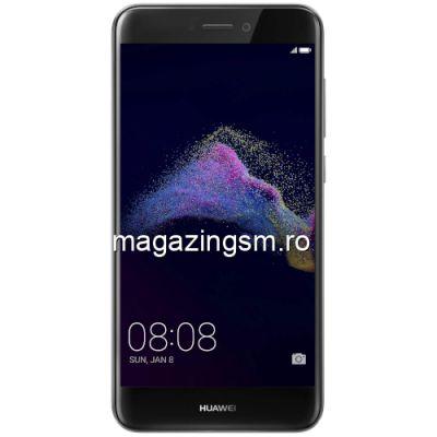 Resigilat  Telefon mobil Huawei P9 Lite 2017 4G Negru