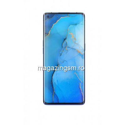 Telefon mobil Oppo Reno 3 Pro, 256GB, 12GB RAM, 5G, Albastru
