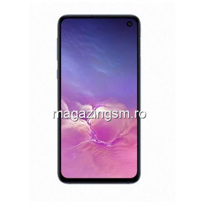 Telefon Mobil Samsung Galaxy S10e, 128 GB, Negru