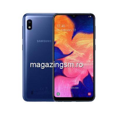 Telefon Samsung A10 32GB Albastru