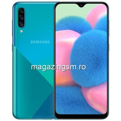 Telefon Samsung Galaxy A30s 64GB Verde