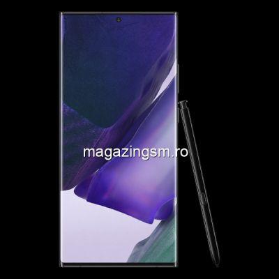 Telefon Mobil Samsung Galaxy Note 20 Ultra 256 GB, Negru