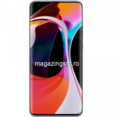 Telefon Mobil Xiaomi MI 10 5G,  GRI