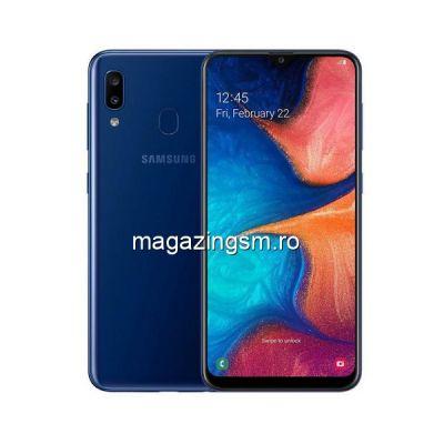 Telefon Samsung Galaxy A20e A202 Blue