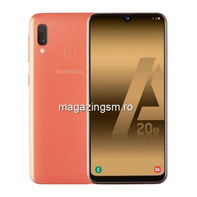 Telefon Samsung Galaxy A20e A202 Coral