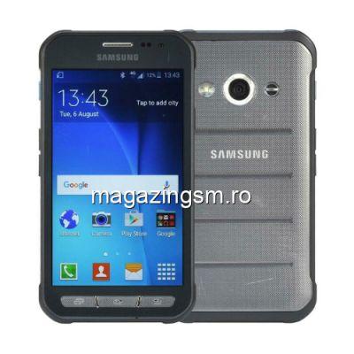 Telefon Samsung Galaxy Xcover 3 4G Gri Resigilat