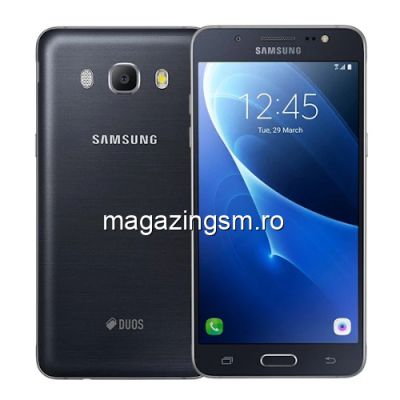 Telefon Samsung J5 2016 16GB Negru