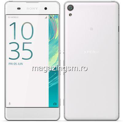 Telefon Sony Xperia XA 16GB Alb