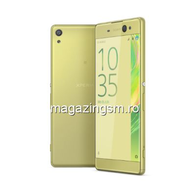 Telefon Sony Xperia XA Ultra 16GB Verde