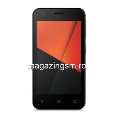 Resigilat Telefon Vodafone Smart C9  Negru
