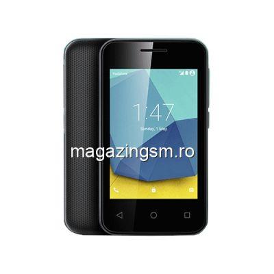 Telefon Vodafone Smart First 7 Resigilat Negru