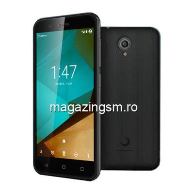 Telefon Vodafone Smart Prime 7 Resigilat Negru
