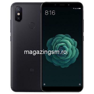 Telefon Xiaomi Mi A2 64GB Negru