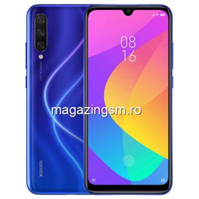 Telefon Xiaomi Mi A3 128GB Albastru