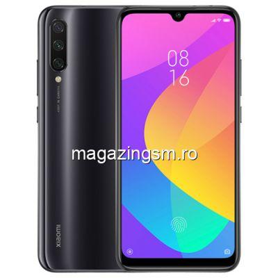 Telefon Xiaomi Mi A3 128GB Gri