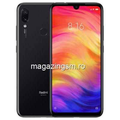 Telefon Xiaomi Redmi 7 32GB Negru