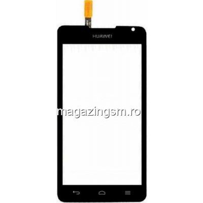 TouchScreen Huawei Ascend Y530