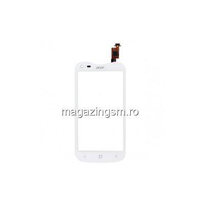 Touchscreen Acer Liquid L2 V370 Alb
