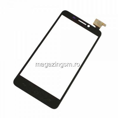 Touchscreen Alcatel One Touch Idol OT 6030