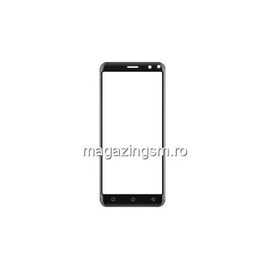 Touchscreen Allview A10 Plus Original Negru