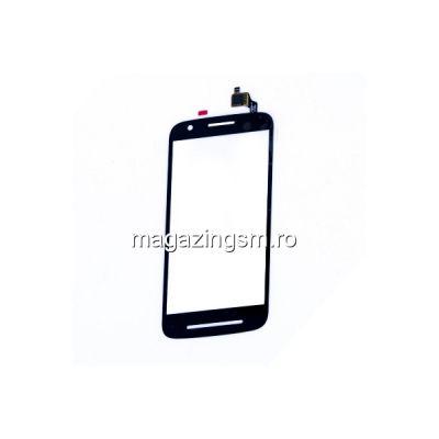 Touchscreen Allview A6 Lite Original Negru