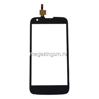Touchscreen Allview A7 Lite Original Negru