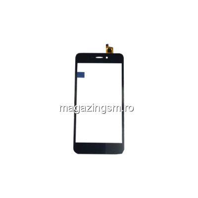 Touchscreen Allview A8 Lite Negru