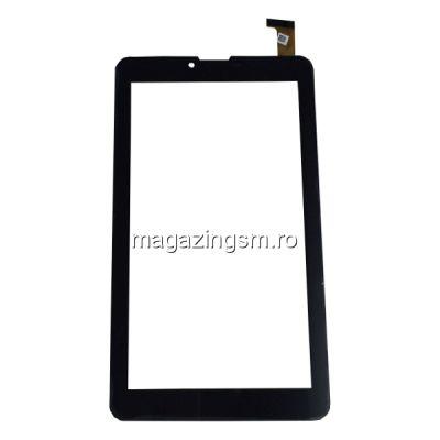 Touchscreen Allview AX4 Nano Plus Original Negru