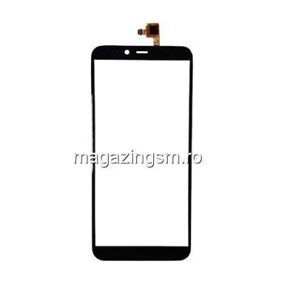 Touchscreen Allview P10 Max Negru