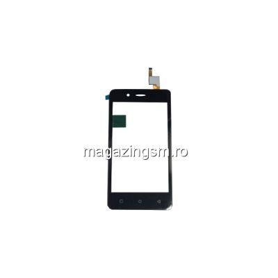 Touchscreen Allview P4 Pro Original Negru
