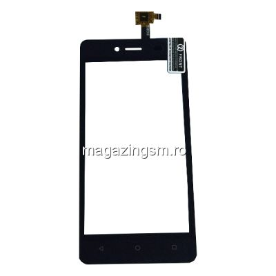 Touchscreen Allview P5 Emagic Original Albastru