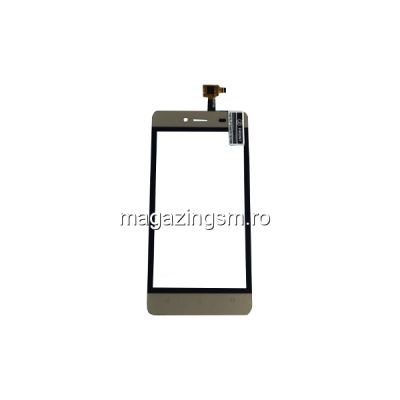 Touchscreen Allview P5 Emagic Original Gold
