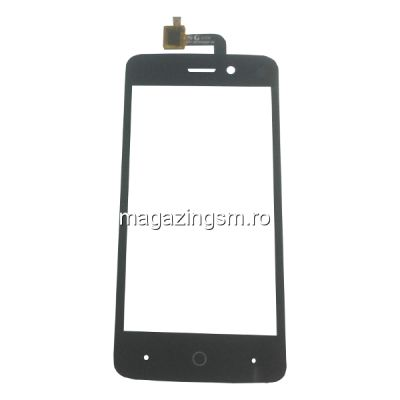 Touchscreen Allview P5 Lite Original Negru