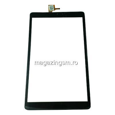 Touchscreen Allview Viva H1001 LTE Original Negru