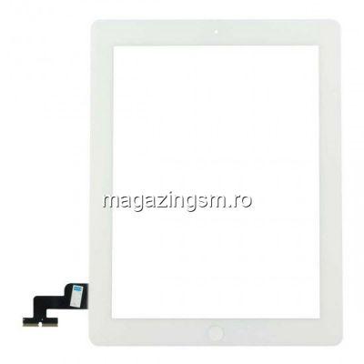 Touchscreen Apple iPad 2 Alb