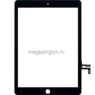 Touchscreen iPad Air  Negru