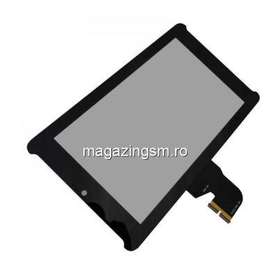 Touchscreen Asus FonePad 7 ME372  Negru