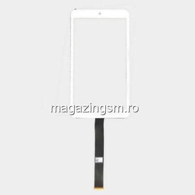 Touchscreen ASUS MeMO Pad 8 ME181C OEM Alb