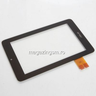 Touchscreen Asus Memo Pad ME172v Negru