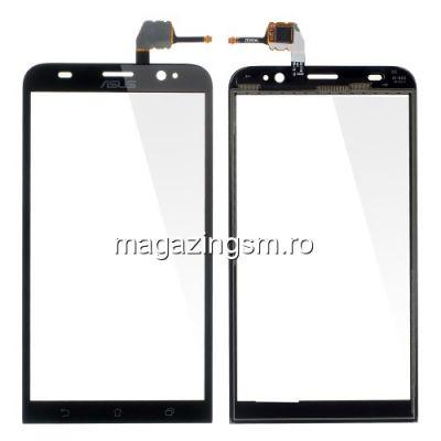 Touchscreen Asus Zenfone 2 ZE550ML  Negru