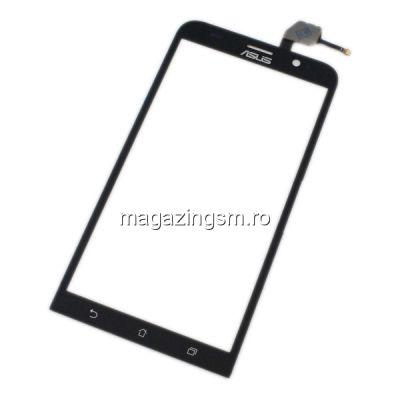 Touchscreen Asus Zenfone 2 ZE551ML Negru