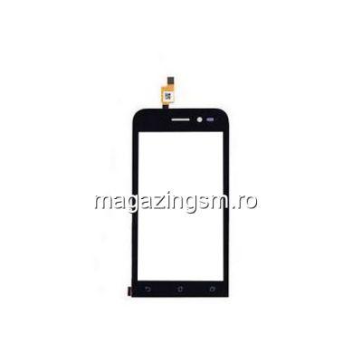 Touchscreen Asus Zenfone GO ZB450KL Negru