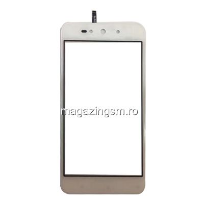 Touchscreen Blu Grand Max G110Q Alb